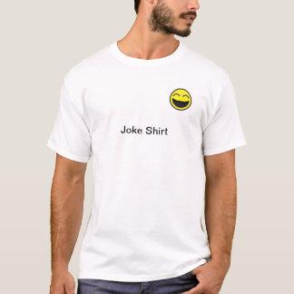 Die NASA T-Shirt