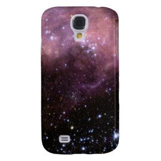 Die NASAs Magellanic Wolke NASA Galaxy S4 Hülle