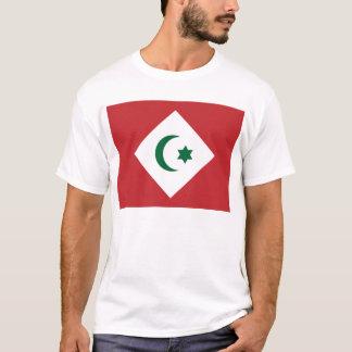 die Republik das Rif, Marokko T-Shirt