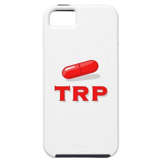 Die rote Pille Etui Fürs iPhone 5