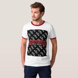 Die Sammlung des Kennzeichen-Ma$h xXx T-Shirt