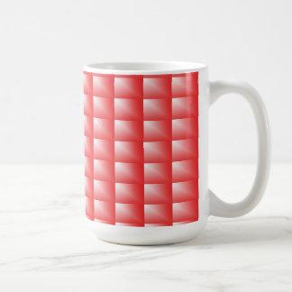 Die SCHABLONE leeres DIY einfach fertigen addieren Kaffeetasse