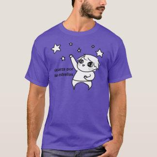 DIE STERNE T-Shirt