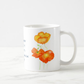 Die Tasse der Garten-Liebhaber Tasse