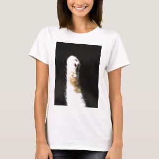 Die Tatze T-Shirt