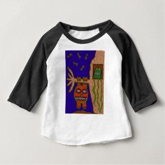 Die Tragödie von Romeo und von Juliet Baby T-shirt