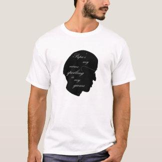Die Umarmungen des Papas T-Shirt