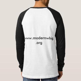Die Veteranen-T - Shirt der Männer
