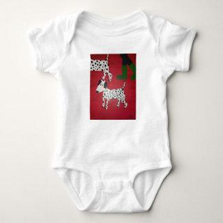 Die Wriggly Ralph-Sammlung - Baby wachsen,/Weste Baby Strampler