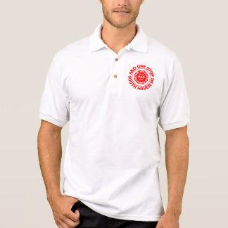 Die Zone Polo Shirt