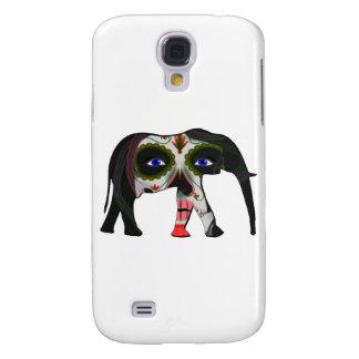 DIE ZUCKERzeit Galaxy S4 Hülle