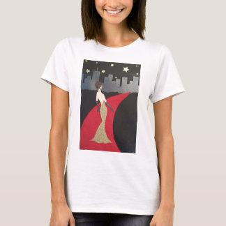 Dieser Entwurf lässt Sie immer bezaubernd euch T-Shirt