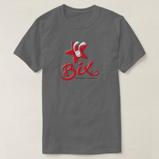 Dieses ist der erste Bix T - Shirt! T-Shirt