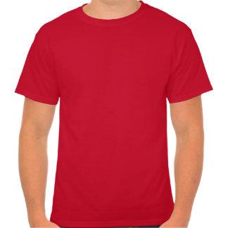 Dieses ist, ein welcher FANTASTISCHER GROSSVATER T-shirts