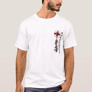 Dieses ist Kyokushin T T-Shirt