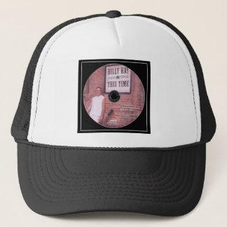 Dieses Mal durch Fernlastfahrer-Hüte Billys Kay Truckerkappe