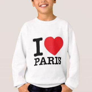 dieses t sweatshirt