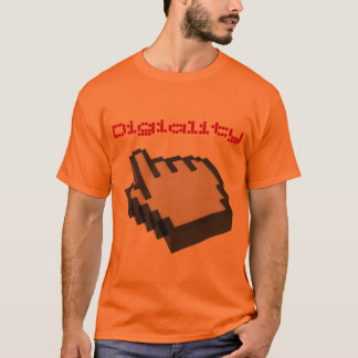 Digiality T-Shirt