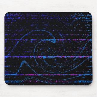 Digital-Ozean Mousepad