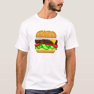 DigItAll Schatz T-Shirt