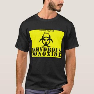 DihydrousMonoxide T-Shirt