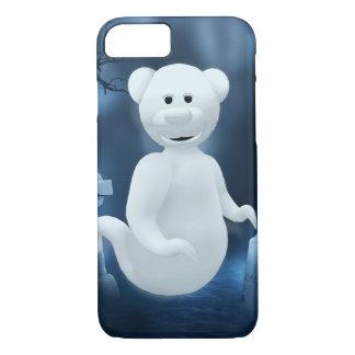 Dinky Bären: Wenig Geist iPhone 7 Hülle