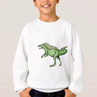 Dinosaurier Sweatshirt