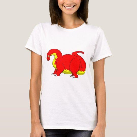 Diplodragon T-Shirt