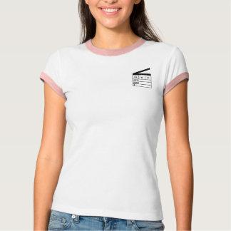 DirectorWomens T-Shirt