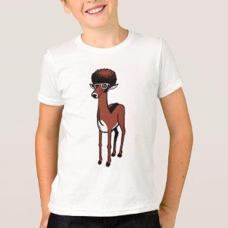 *Disco Reh* T-Shirt