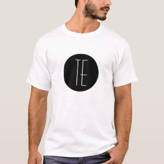 Divertissement de Tightrope T-shirt