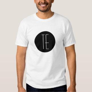 Divertissement de Tightrope Tshirt