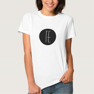Divertissement de Tightrope Tshirts