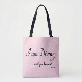 Divine Tasche