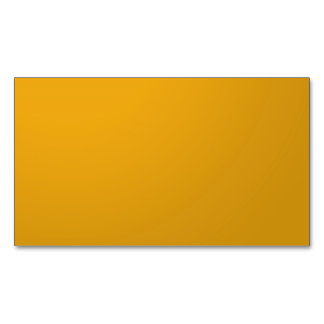 DIY Schablone + vibrierender Farbdruck des Magnetische Visitenkarte