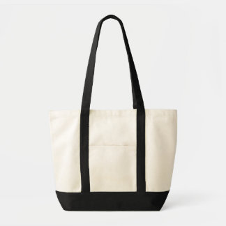 DIY Taschen-Taschen Tragetasche