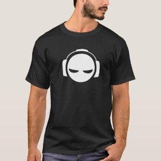 DJ eins T-Shirt