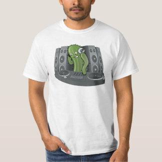 Dj Kaktus T-Shirt