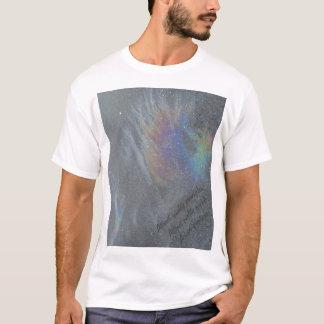 Djaneraimages ursprünglicher Prismaentwurf T-Shirt