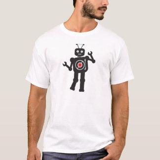 DJbot-Kleid T-Shirt