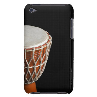Djembe Coque Case-Mate iPod Touch