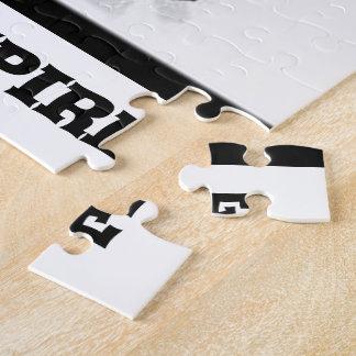 DK-Reich-Puzzlespiele