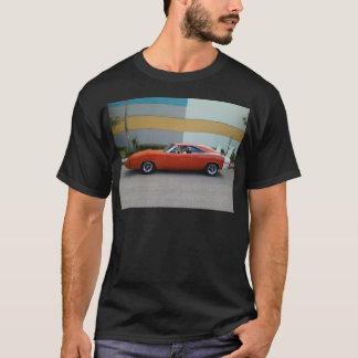 Dodge-Ladegerät 1969 Daytona 440 T-Shirt