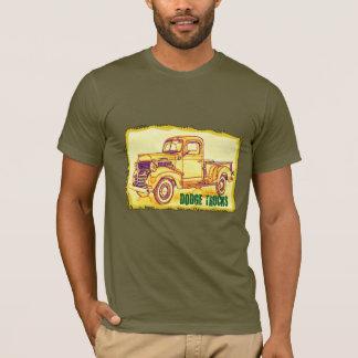 DODGE-LKWS T-Shirt