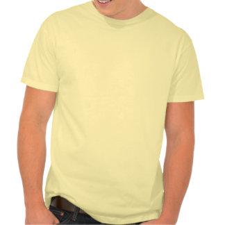 Doge Hemden