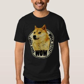 Doge Tshirts