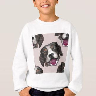 doggos sweatshirt