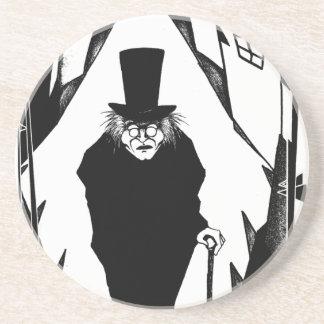 Doktor Caligari Untersatz