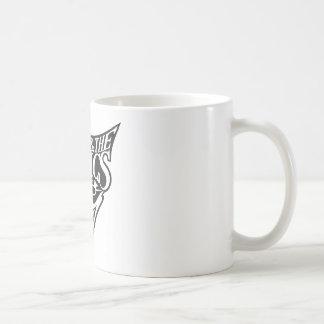Doktor und die Mediziner-Kaffee-Tasse Kaffeetasse
