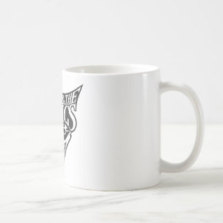 Doktor und die Mediziner-Kaffee-Tasse Tasse